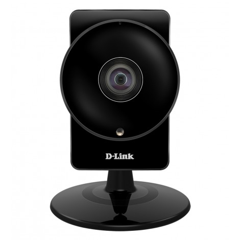 D-Link DCS-960L Wireless N Home Network Camera (1920x1080)