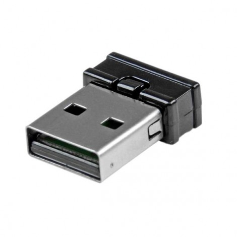 StarTech USBBT2EDR4 USB 4.0 Bluetooth Adapter