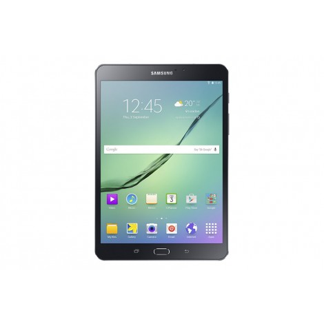 Samsung Galaxy Tab S2 VE 8.0 (Octa Core/3GB/32GB/8.0/Bluetooth/GPS/Android) Black