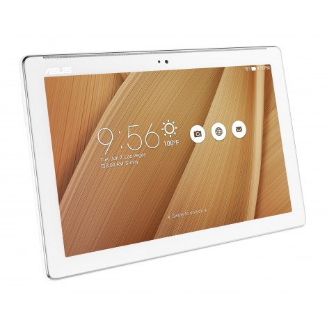 Asus ZenPad Z300M-6L034A 10 (MTK8163/2GB/16GB/10/Android) Rose Gold