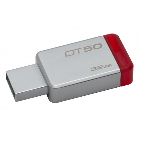 Kingston DT50 32 GB USB 3.0