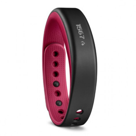 Garmin Vivosmart Berry Large