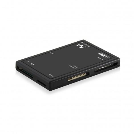 Ewent EW1074 Universele USB3.1 Kaartlezer