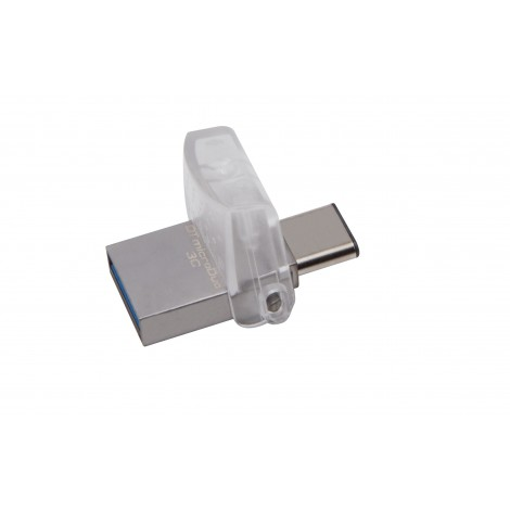Kingston DTDUO3C 32 GB USB/USB 3.1