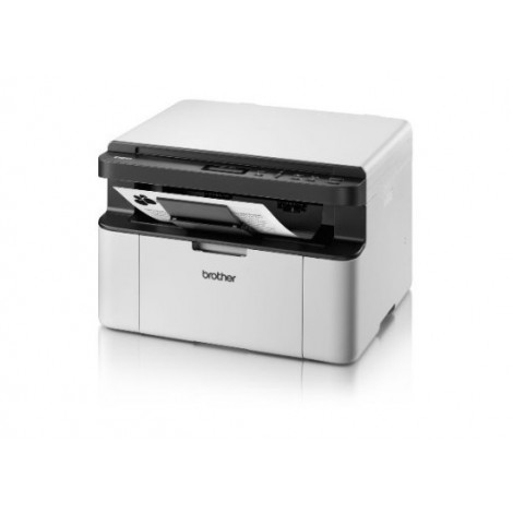 Brother DCP-1510 All-in-one laserprinter
