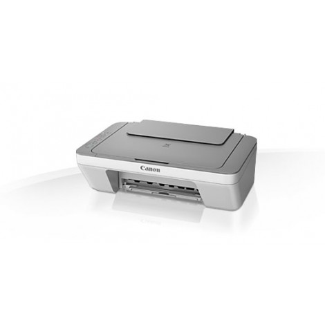 Canon Pixma MG2450 All-in-One
