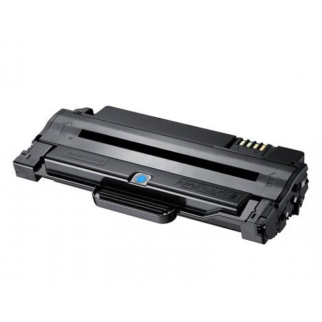 Samsung MLT-D1052L Tonercartridge