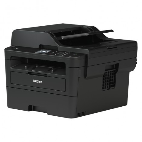 Brother MFC-L2730DW All-in-one laserprinter + Wifi