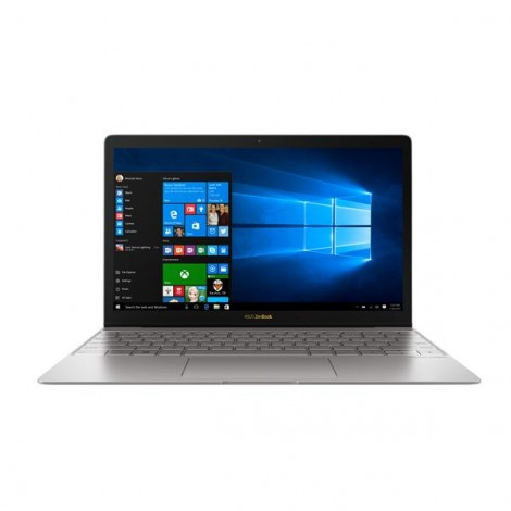 Asus UX390UA-GS032R (i5-7200U/8GB/256GB SSD/12.5 Full-HD/Win10 Pro)