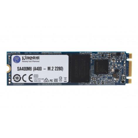 Kingston SSDNow SA400 240GB M.2 SSD
