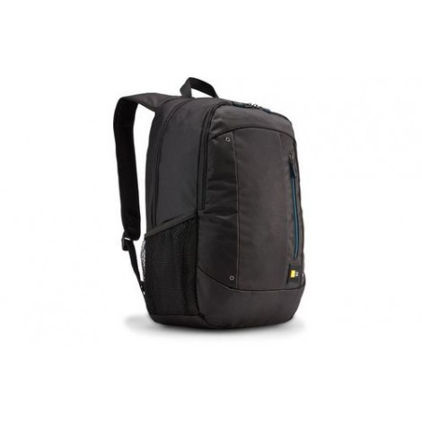 Case Logic Jaunt 15.6 Laptop+Tablet Backpack Black