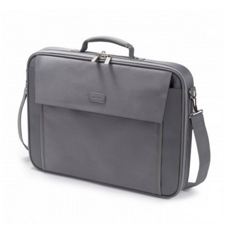 Dicota D30918 15.6 Notebooktas Grey