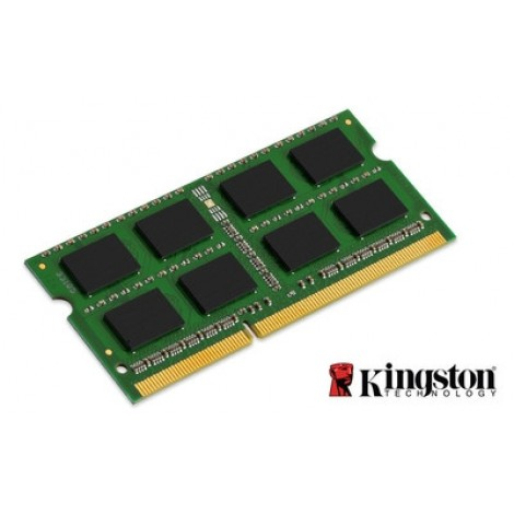 Kingston KVR21S15D8/8 8 GB SoDimm DDR4 2133