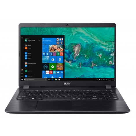 Acer Aspire A515-52G-522W (i5-8265U/8GB/256GB SSD/15.6Full-HD/Nvidia MX130-2GB/Win10)