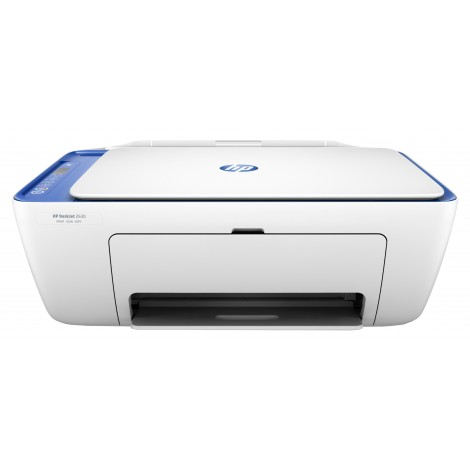 HP Deskjet 2630 All-In-One + Wifi