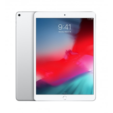 Apple iPad Air 256GB Wifi Zilver