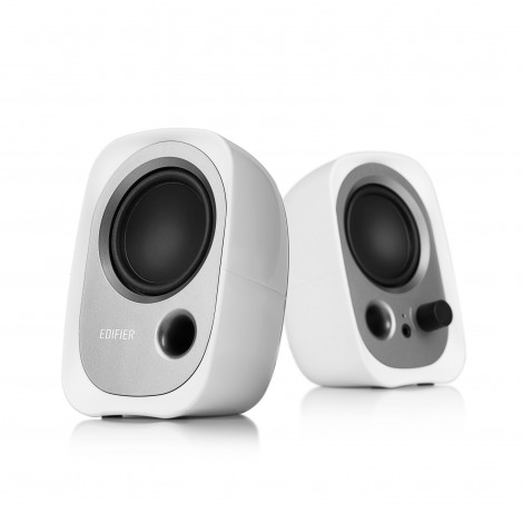Edifier Speakerset R12U White