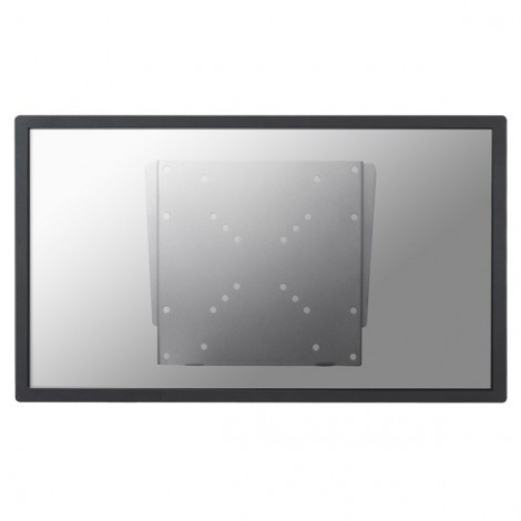 Newstar FPMA-W110 LCD-Monitor Wall Mount