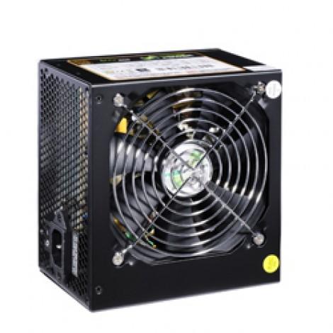 RealPower 600W PSU