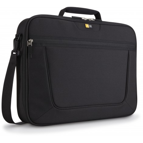 Case Logic VNCI-215 15.6 Laptoptas