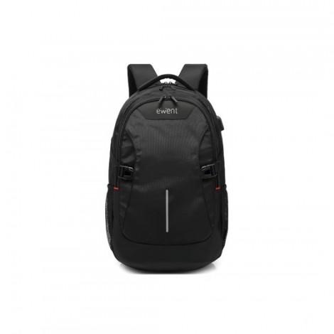 Ewent EW2527 15.6 Global Backpack
