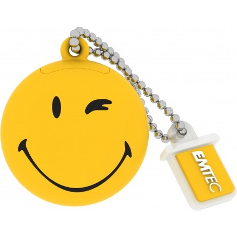 Emtec SW100 Smile Take it Easy 8 GB USB