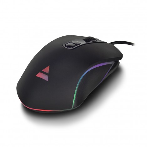 Ewent PL3301 Play Gaming Mouse RGB