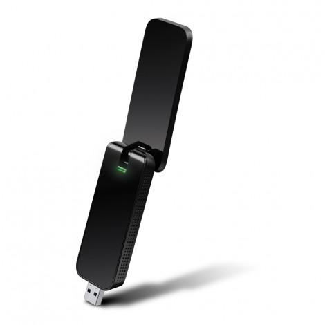 TP-Link Archer T4U Wireless Dual Band AC900 USB-Adapter