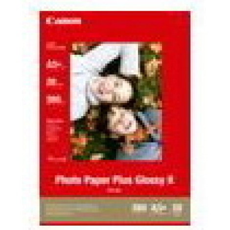 Canon PP-201 13x18 Photo Paper Plus 260gr (20 vel)