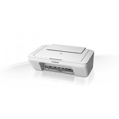Canon Pixma MG2550 All-in-One