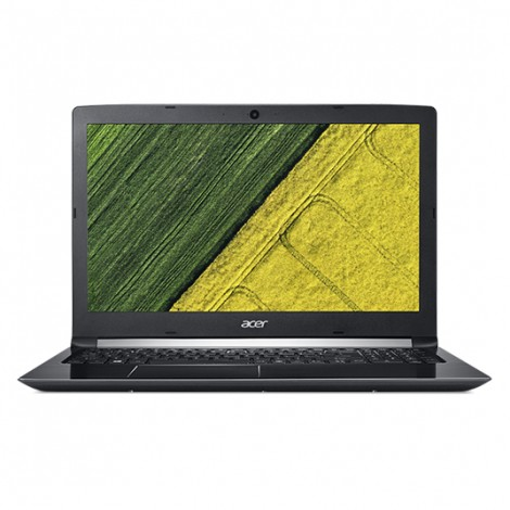 Acer Aspire A515-51-58Z5 (i5-8250U/6GB/256GB SSD/15.6Full-HD/Win10)