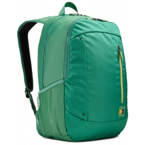 Case Logic Jaunt 15.6 Laptop+Tablet Backpack Green