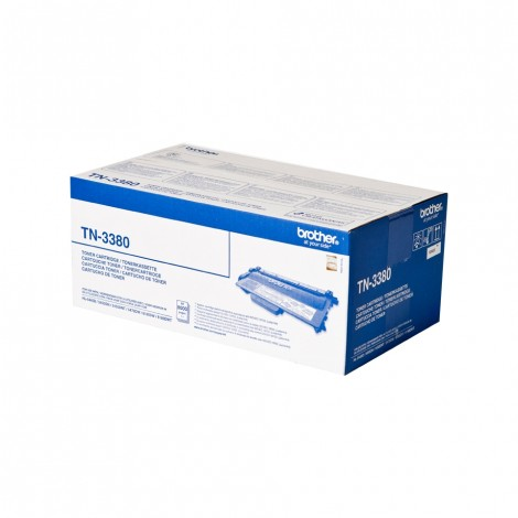 Brother TN-3380 Toner