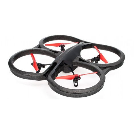 Parrot Drone 2 Power Edition