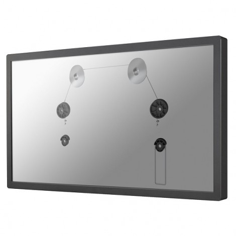 Newstar PLASMA-W800 LCD/LED Muurbevestiging Superthin