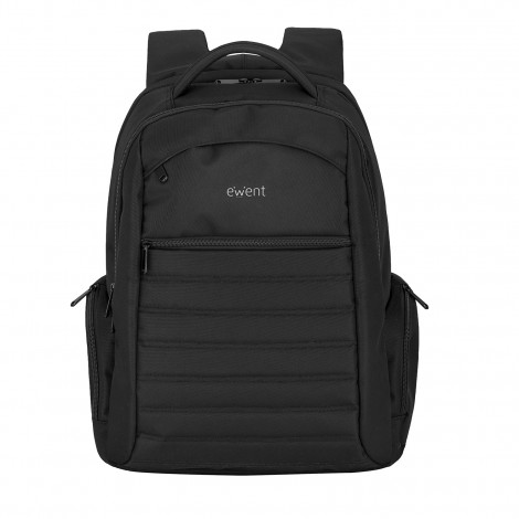 Ewent EW2528 17.3 Spin Backpack