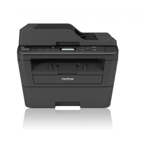 Brother DCP-L2540DN All-in-one laserprinter