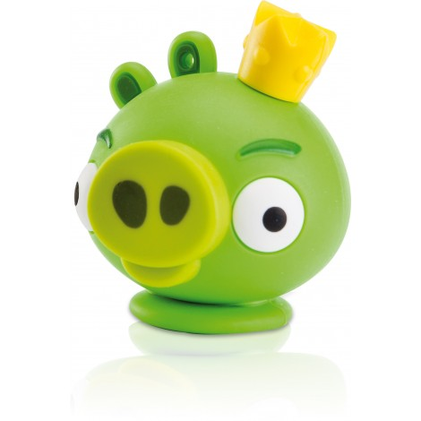 Emtec A101 Angry Birds King Pig 8 GB USB