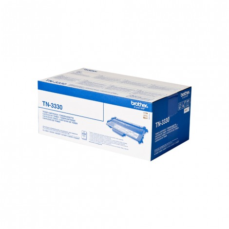 Brother TN-3330 Toner