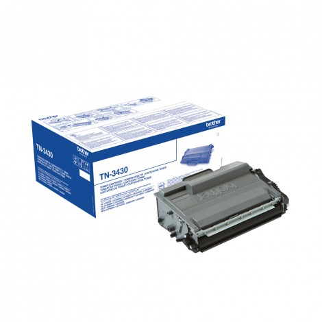 Brother TN-3430 Toner