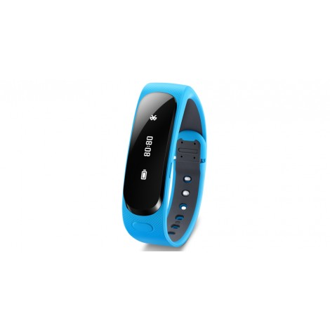 Huawei Long-B1 Talkband Blue