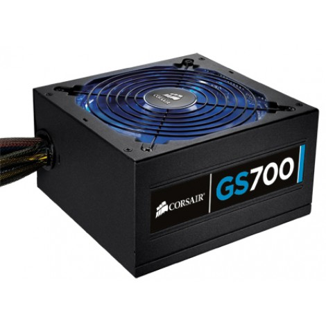 Corsair Gaming Series GS700W 80+ PSU