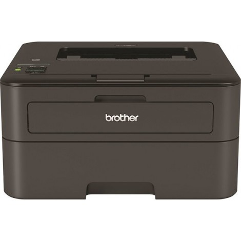 Brother HL-L2365DW Laserprinter + Wifi