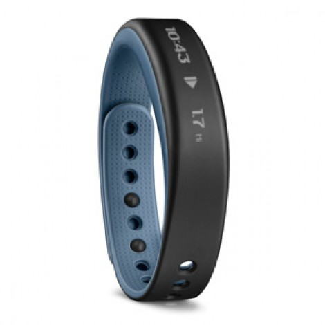 Garmin Vivosmart Blue Small