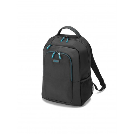 Dicota D30575 15.6 Spin Backpack