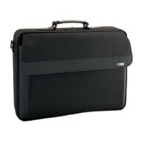Targus TBC005EU 17.3 Clamshell Laptop Case