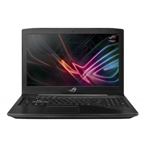 Asus GL503VM-GZ260T (i7-7700HQ/8GB/128GB SSD+1TB SSHD/15.6 Full-HD/Nvidia GTX1060-3GB/Win10)