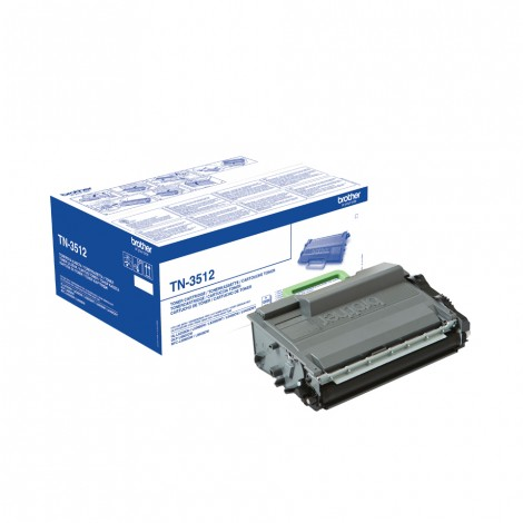Brother TN-3512 Toner