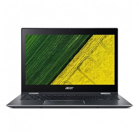Acer Spin SP513-52N-5210 (i5-8250U/8GB/256GB SSD/13.3Full-HD Touch/Win10) + Stylus Pen