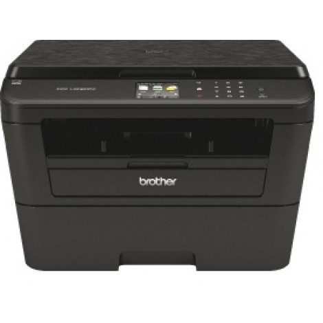 Brother DCP-L2560DW All-in-one laserprinter + Wifi